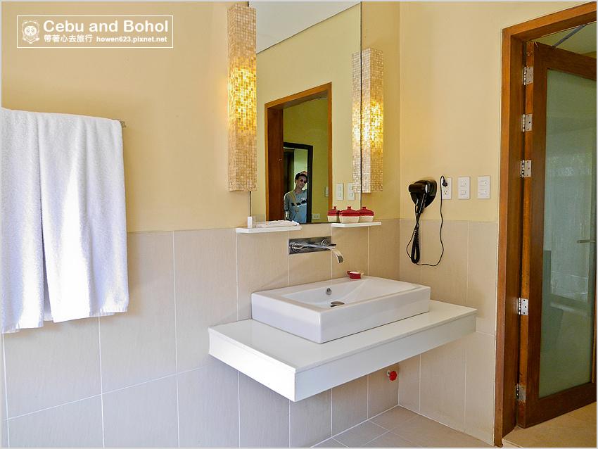 amorita-resort-12.jpg
