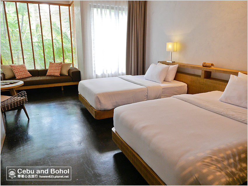 amorita-resort-20.jpg