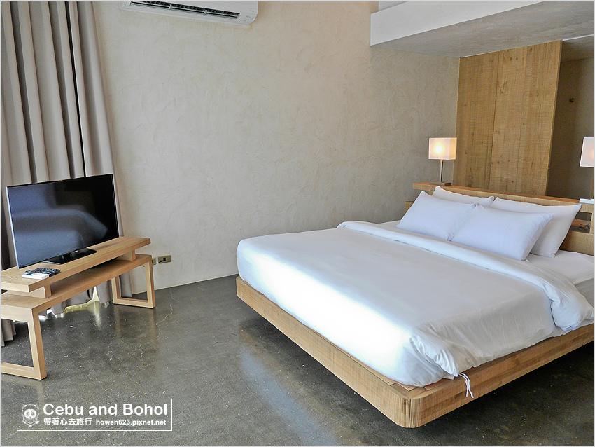 amorita-resort-28.jpg