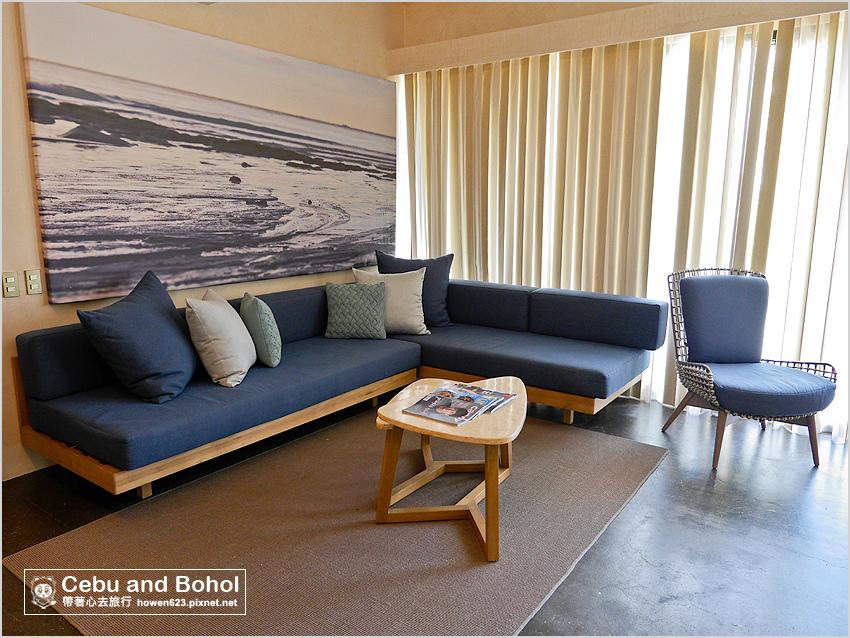 amorita-resort-31.jpg