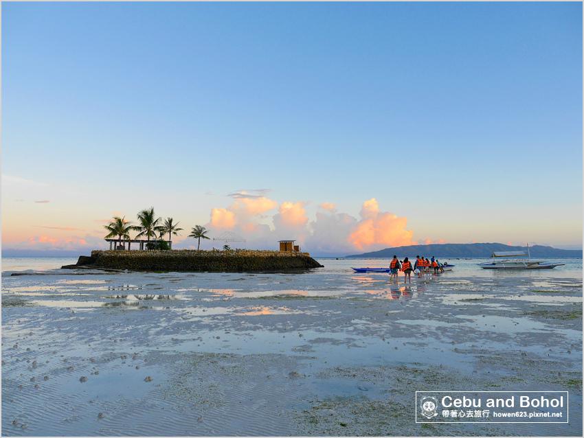 巴里卡薩島浮潛-4.jpg