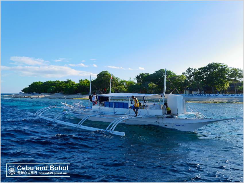 巴里卡薩島浮潛-10.jpg