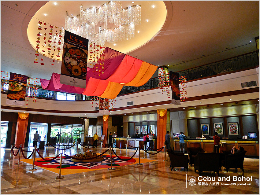 Marco-Polo-Plaza-Cebu-04.jpg