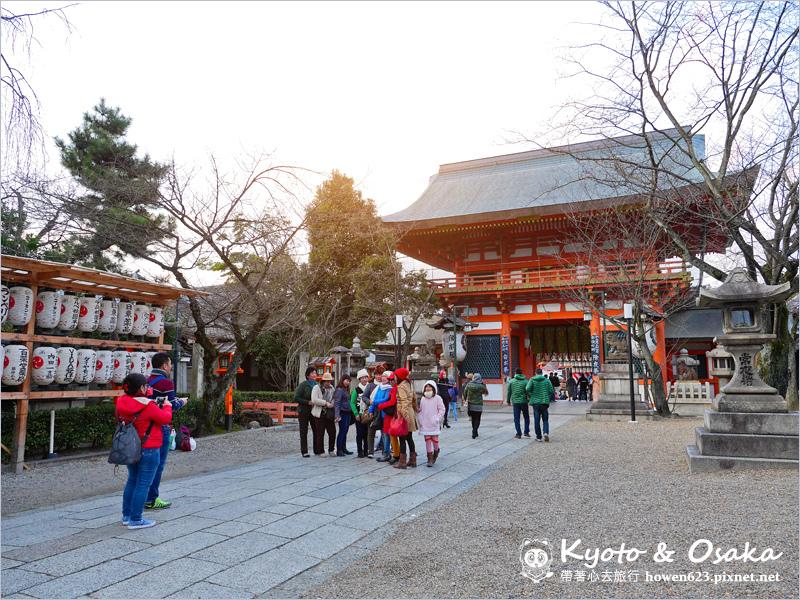 八坂神社-知恩院跨年-2.jpg