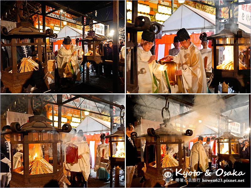 八坂神社-知恩院跨年-23.jpg