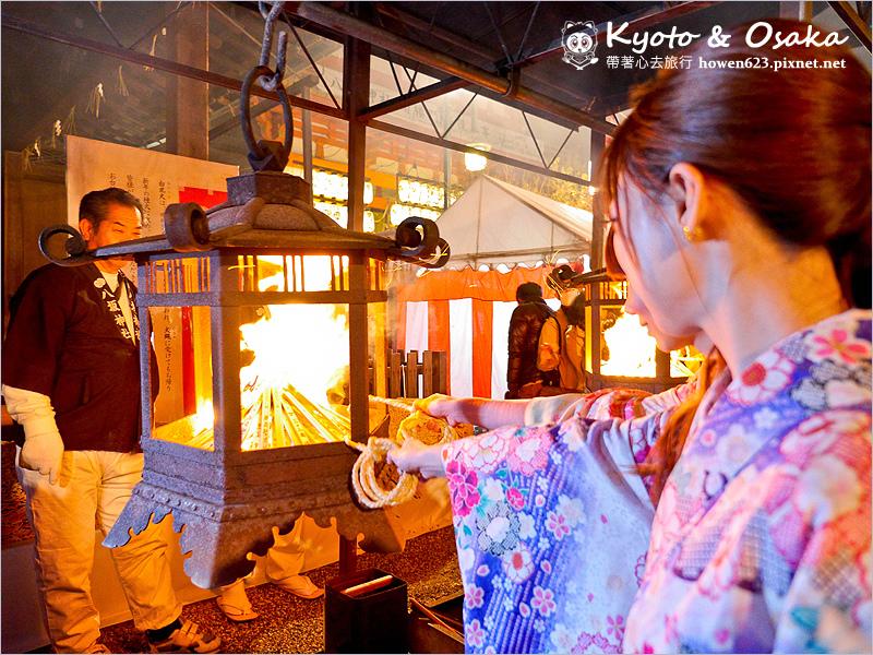 八坂神社-知恩院跨年-25.jpg