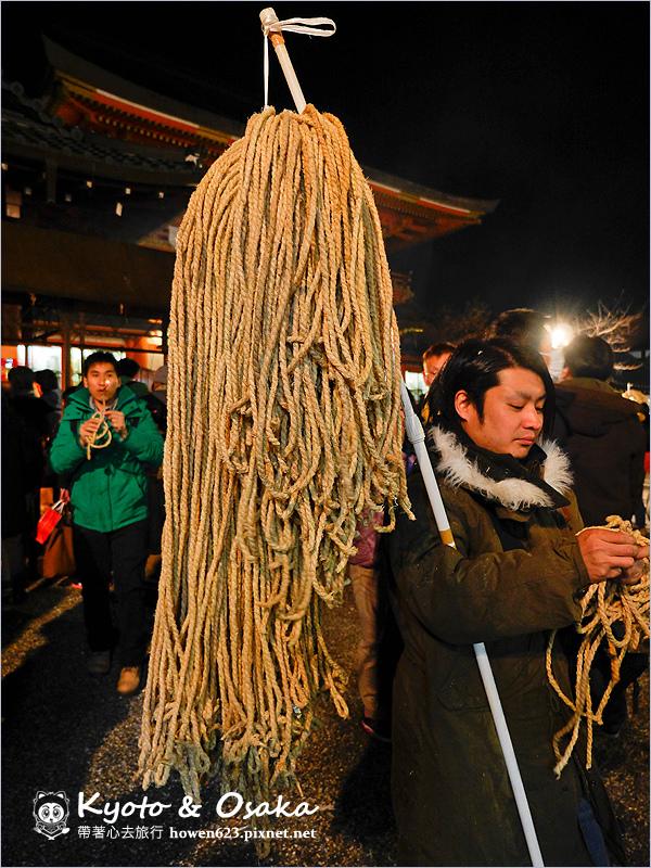 八坂神社-知恩院跨年-26.jpg
