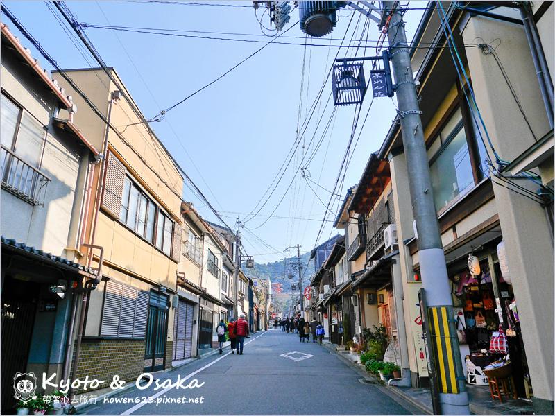 京都清水寺-4.jpg