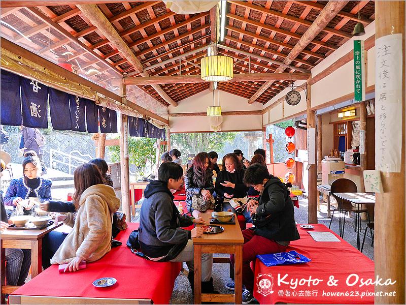 京都清水寺-8.jpg