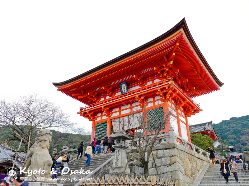 京都清水寺-18.jpg