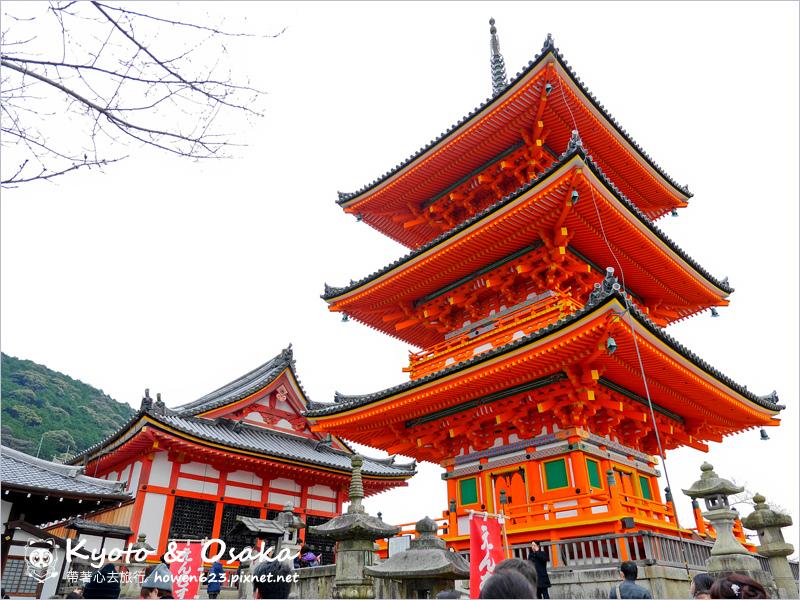 京都清水寺-20.jpg