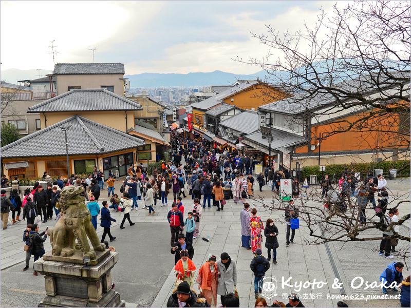 京都清水寺-19.jpg