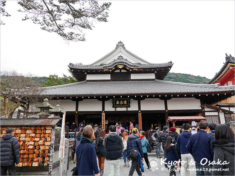 京都清水寺-21.jpg