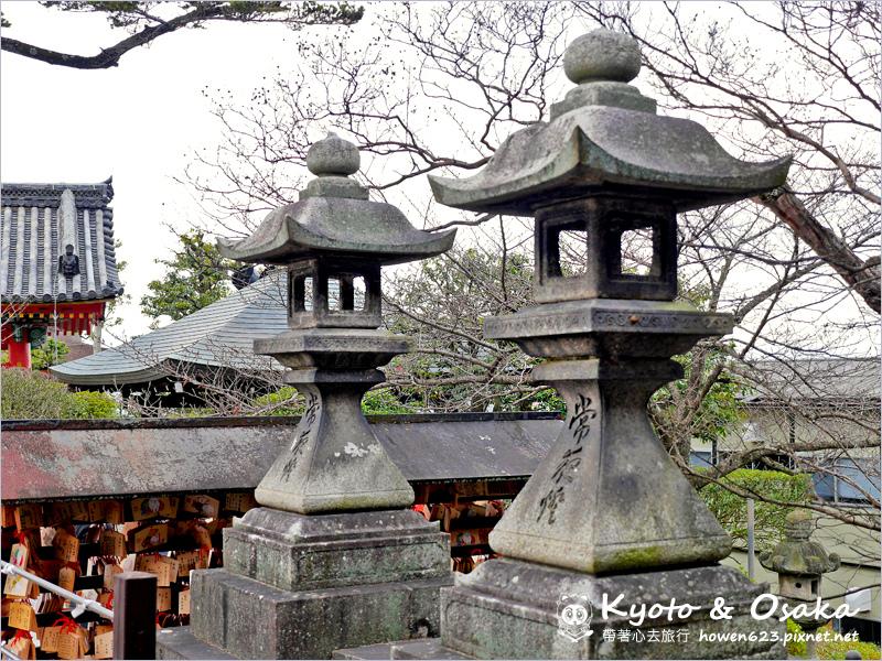 京都清水寺-25.jpg