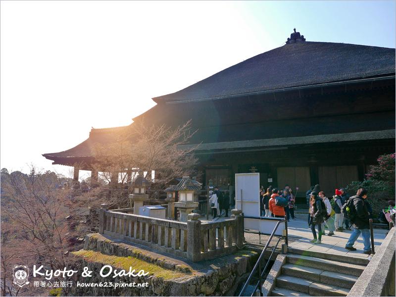 京都清水寺-31.jpg