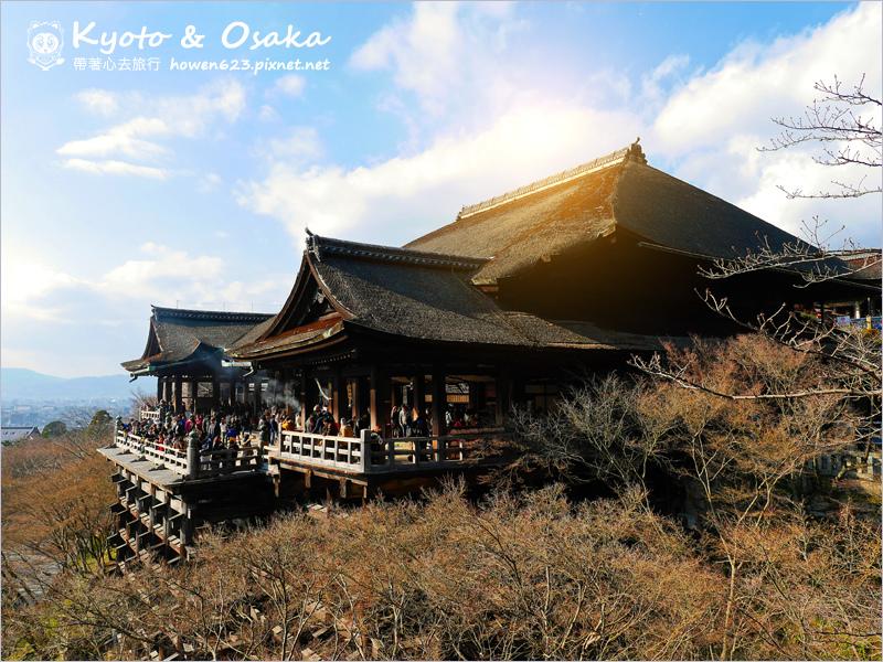 京都清水寺-37.jpg