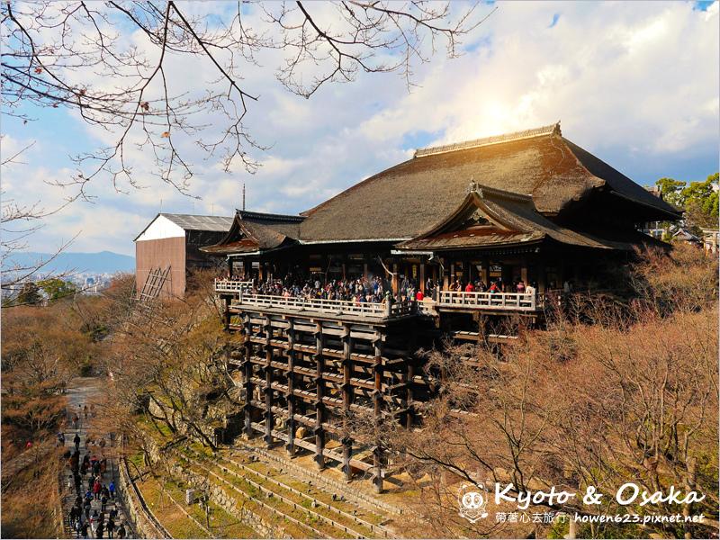京都清水寺-38.jpg