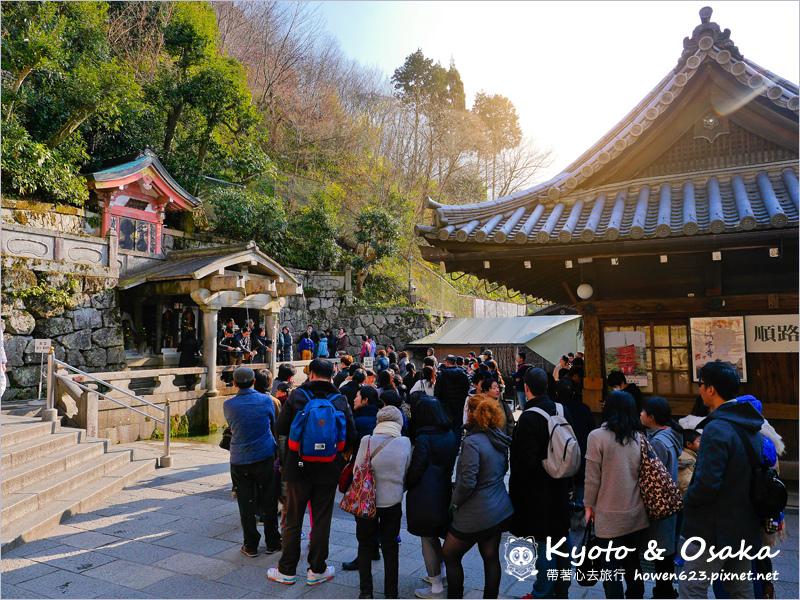 京都清水寺-40.jpg