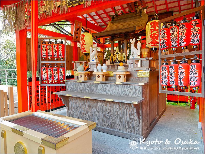 京都清水寺-48.jpg