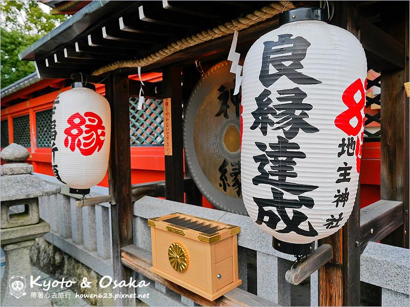 京都清水寺-51.jpg