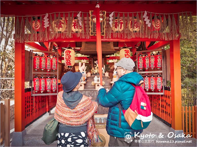 京都清水寺-49.jpg