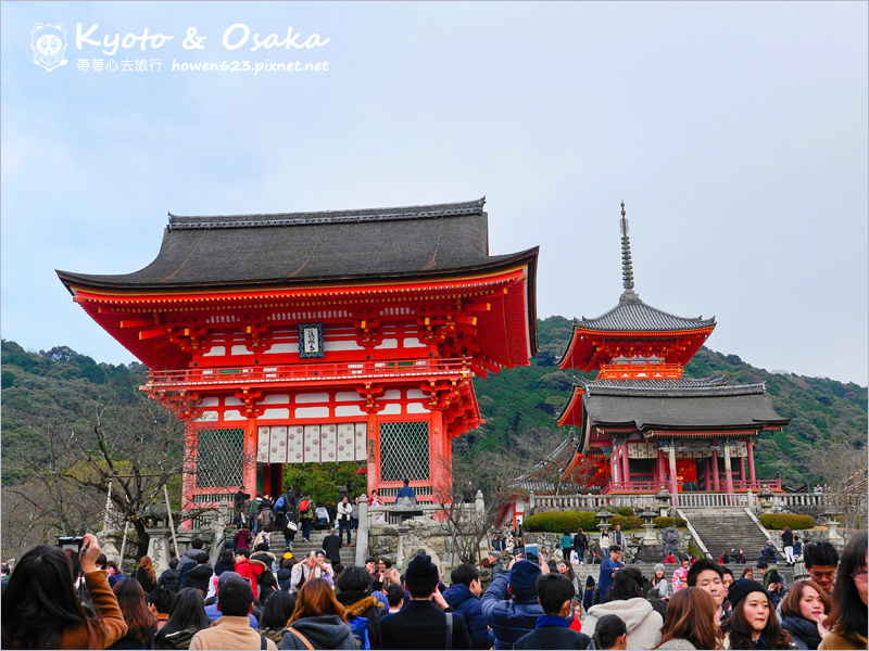 京都清水寺-53.jpg