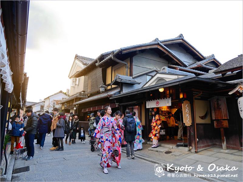 京都清水寺-66.jpg