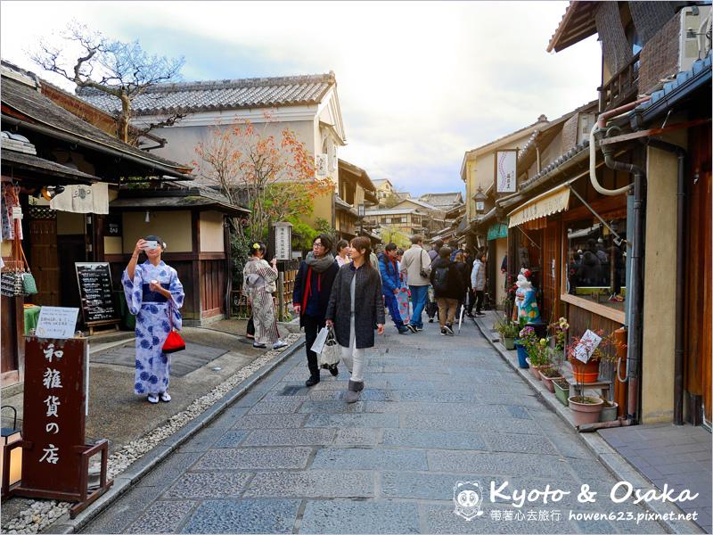 京都清水寺-67.jpg