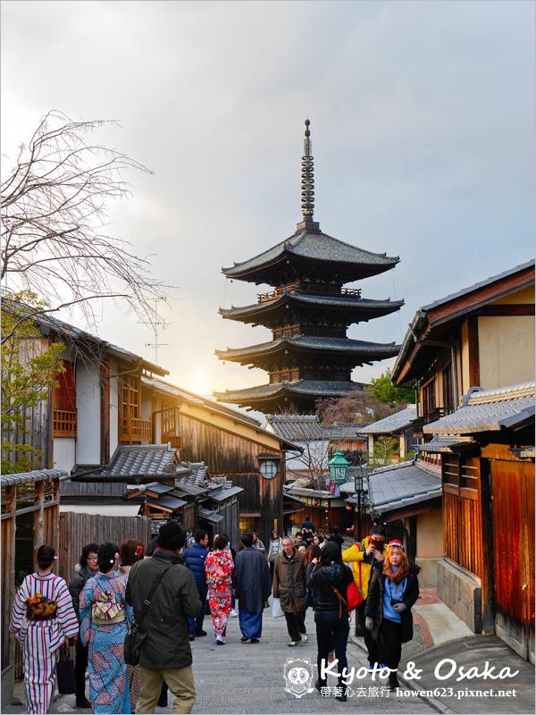 京都清水寺-72.jpg