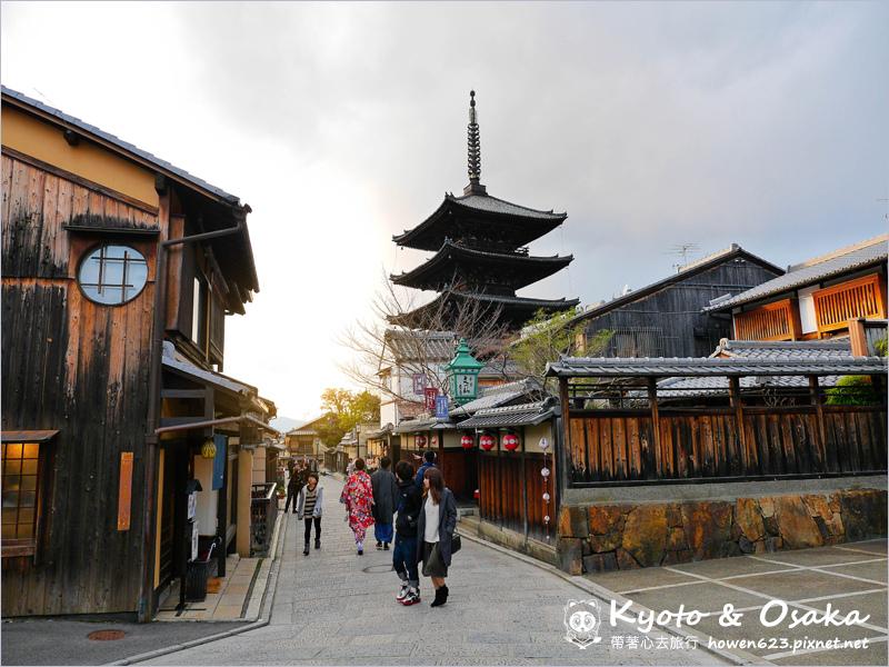 京都清水寺-74.jpg