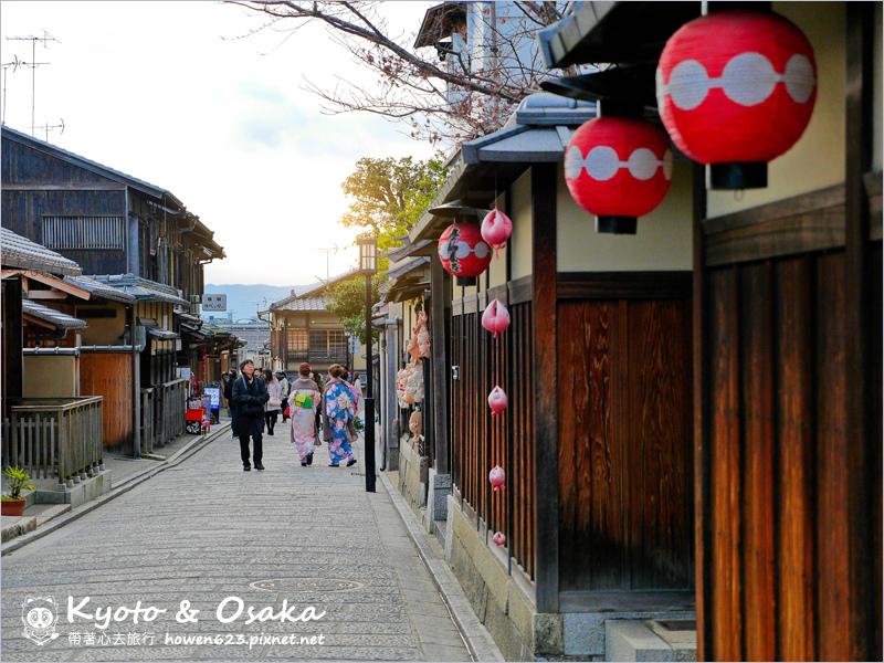 京都清水寺-76.jpg