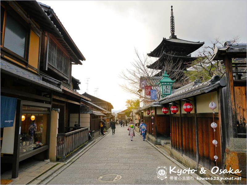 京都清水寺-75.jpg