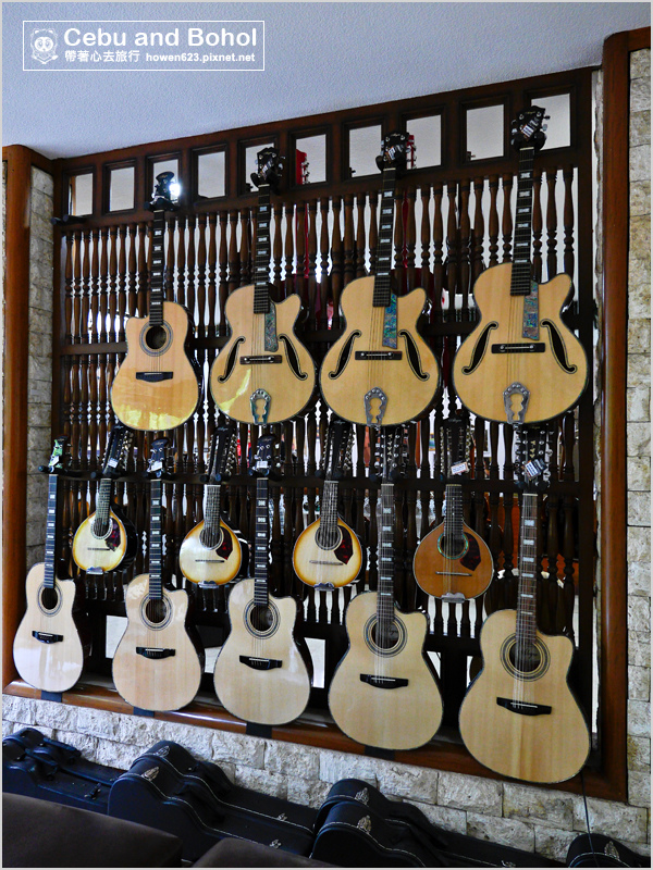 Alegre-Guitars-19.jpg