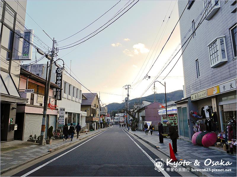 嵐山-天龍寺-3.jpg