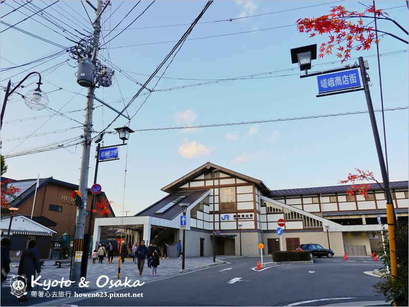 嵐山-天龍寺-2.jpg