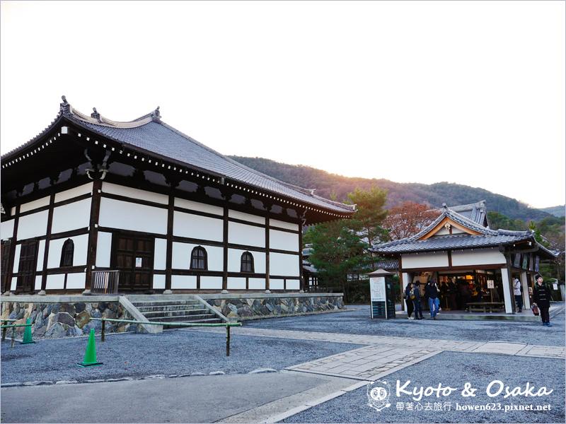 嵐山-天龍寺-10.jpg