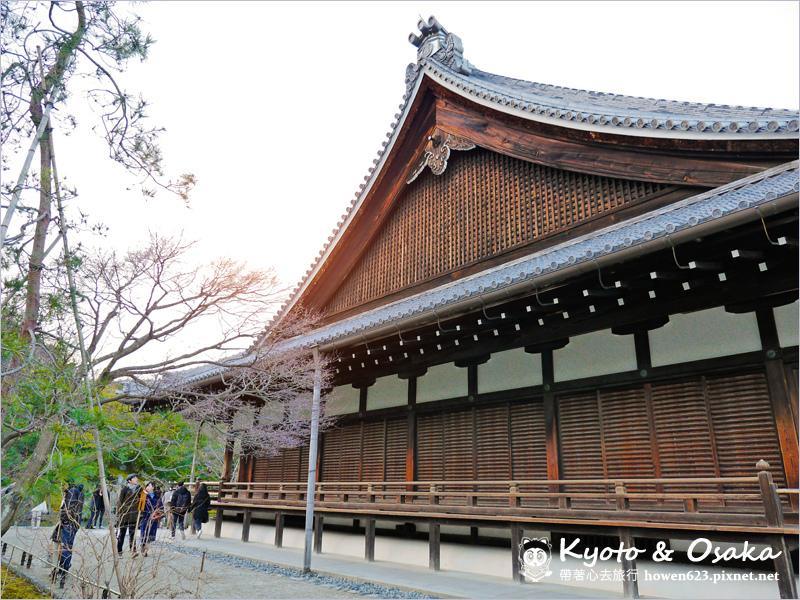 嵐山-天龍寺-17.jpg