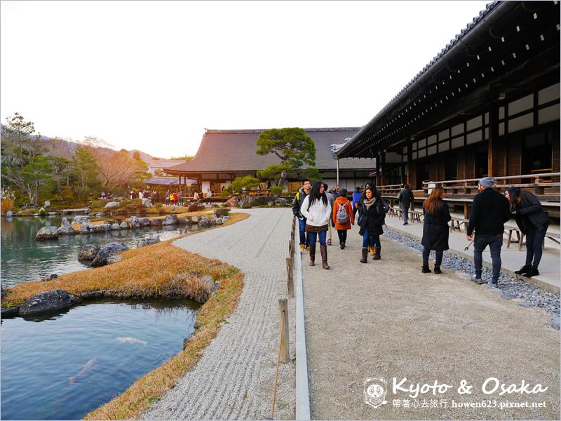 嵐山-天龍寺-18.jpg