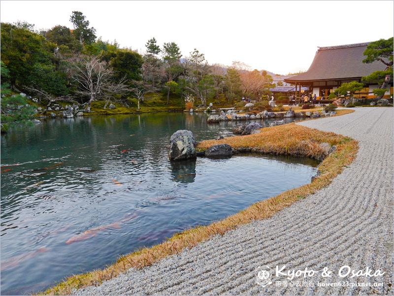 嵐山-天龍寺-19.jpg
