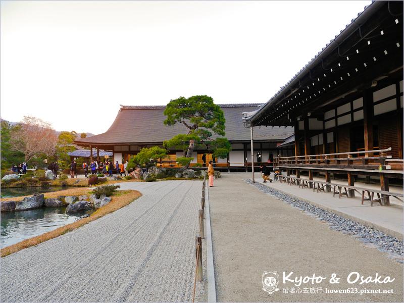 嵐山-天龍寺-20.jpg