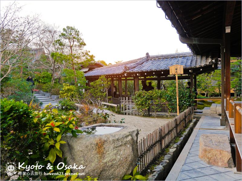 嵐山-天龍寺-22.jpg
