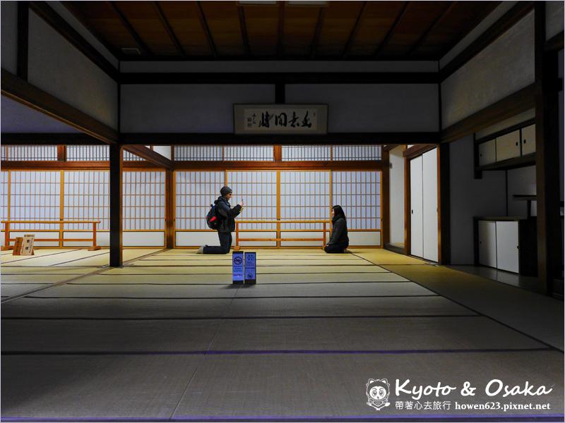 嵐山-天龍寺-21.jpg