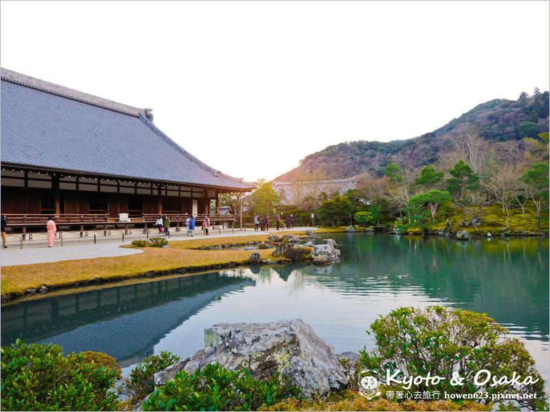 嵐山-天龍寺-24.jpg