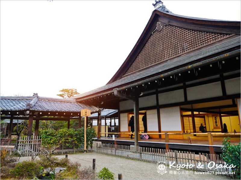 嵐山-天龍寺-25.jpg