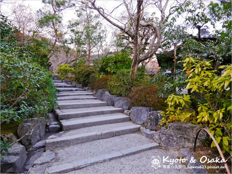 嵐山-天龍寺-26.jpg