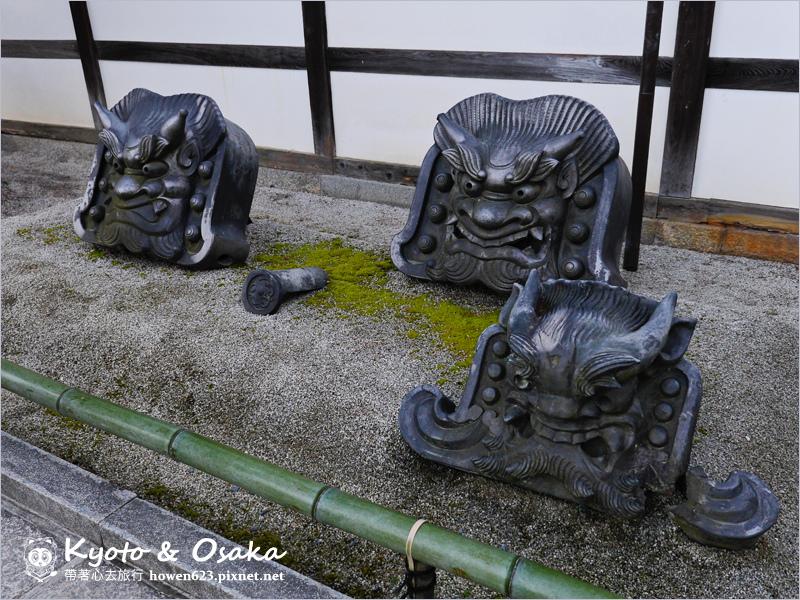 嵐山-天龍寺-32.jpg