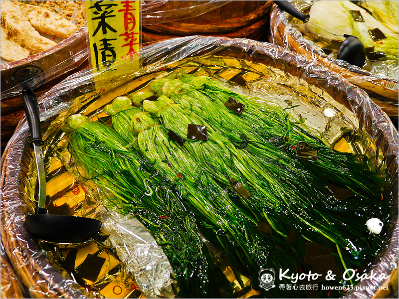 京都-錦市場-17.jpg