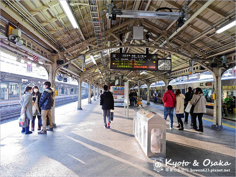 京都-錦市場-54.jpg