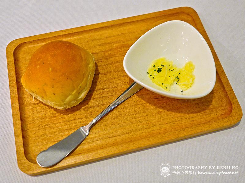 吉兒義式花園餐廳-17.jpg