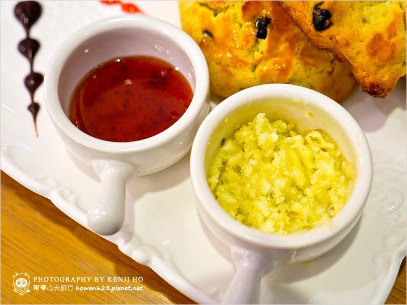 吉兒義式花園餐廳-36.jpg